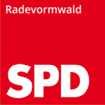 SPD Radevormwald